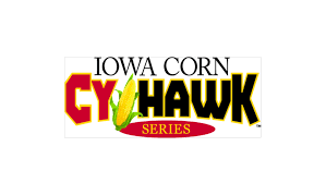 ESPN College Football GameDay is heading to Cy-Hawk game ...