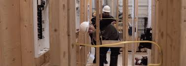 Construction Electrician Construction Electrician Level 2 Accelerated Sprott Shaw