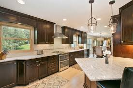 White Spring Granite Kitchen Kitchen Beautiful White Marble Slab Kitchen Countertop Classic