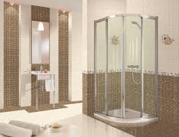 Affordable Affordable Bathroom Ideas Tile Mosaic Bathroom Tile - Mosaic bathrooms