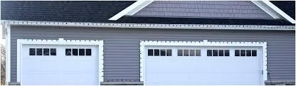 10 x 9 garage door garage doors a inviting garage insulated door with windows opener x 10 x 9 garage door x 7