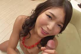 Free asian porn online movies