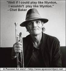 Jazz Quotes Interesting Jazz Quotes Quotations About Jazz