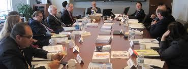 <b>European American</b> Chamber of Commerce <b>New</b> York [EACCNY ...