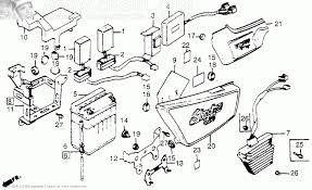 electric diagram honda shadow 750 honda wiring diagrams instructions 2002 honda shadow spirit 750 wiring diagram a diagram of honda shadow ignition auto wiring diagrams