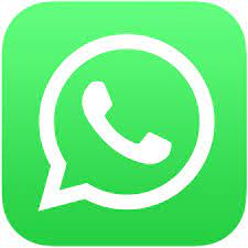 File:WhatsApp logo-color-vertical.svg - Wikimedia Commons