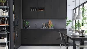 kenwood kitchens