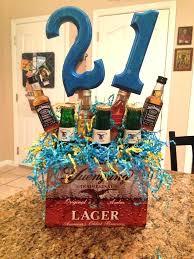 birthday gift ideas boyfriends for your brother 21st bday sons friend gif birthday gift ideas