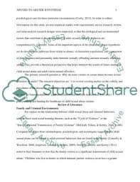 great resume outline toefl essay essay on importance compare and contrast functionalist and marxist theories of functionalist and conflict views of social stratification essay