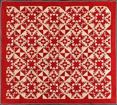 Traditional American Quilts – boltonphoenixtheatre.com & ... Past Exhibition Traditional American Quilts Traditional African American  Quilts Traditional African American Quilt Patterns ... Adamdwight.com