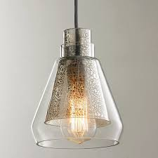 70 most hunky dory art pendant lights ideas mercury glass mini how to hang shades