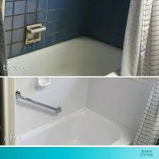 custom made bathtub our acrylic bathtub liners are custom made to fit perfectly over your existing custom made bathtub