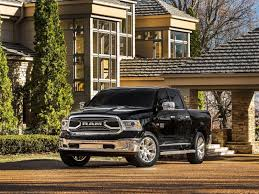 Best Luxury Trucks | Autobytel.com