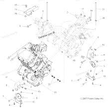 2002 polaris sportsman 500 ho wiring diagram 2002 discover your vin location polaris ranger xp polaris sportsman engine diagram