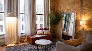 Wardrobe Interior Designs Style Impressive Ideas