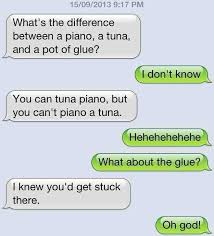 The 28 Greatest Dad Jokes Of All Time via Relatably.com