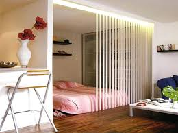 1 bedroom apartment decorating ideas. How To Decorate A 1 Bedroom Apartment Decorating Ideas Small . I