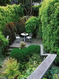 Small Picture Designing a Multilevel Garden HGTV