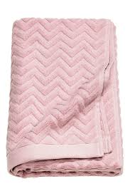 pink bath rugs luxury jacquard patterned bath towel light pink home all pictures