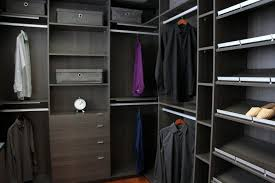 divine california closets fairfield nj a amazing closets collection kitchen decoration ideas california closets fairfield nj decoration ideas