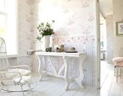 Schlafzimmer Landhausstil Rosa Moebelnncom