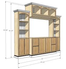 free furniture sites. Wonderful Furniture JRL Woodworking  Free Furniture Plans And Tips This Site Has  Free Plans For Furniture Shelves Other DIY Sites Itu0027s Amazing On Sites T