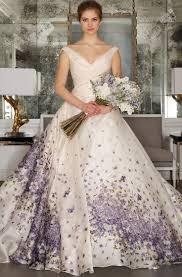 The Best Blue Wedding Dresses Ideas On Pinterest Blue Wedding Gown Colours Blue Wedding Gowns And Princess Dresses
