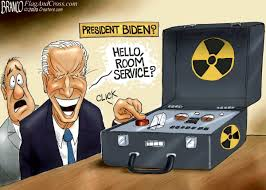 Cartoon | Editorial Cartoons | heraldextra.com