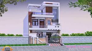 Best Home Design In 900 Sq Feet House Plan India 900 Sq Ft See Description