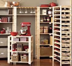 Walk In Kitchen Pantry Kitchen What You Need For Walk In Kitchen Pantry Antique Modern