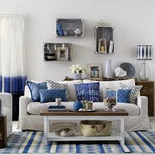 coastal furniture ideas. Interesting Ideas Practical Beach Style Living Room Furniture House Ideas Home Designs Sea  Decor Coastal With