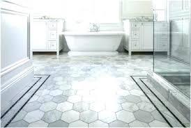 home depot bathroom wall tile home depot bathroom tile ideas remarkable bathroom wall tile home depot