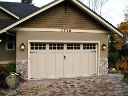 12 foot wide garage door10 Foot Wide Garage Door  venidamius