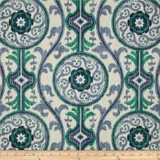 Small Picture 292 best Pretty Prints images on Pinterest Cotton fabric Fabric