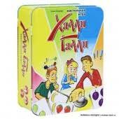<b>Amigo Spiel</b> - Магазин развивающих игрушек «Мамины находки»