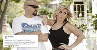storage wars secrets a e doesn t want us to know thethings