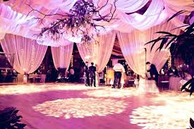 Outdoor Dance Floor Ideas Creative Of Wedding Picture