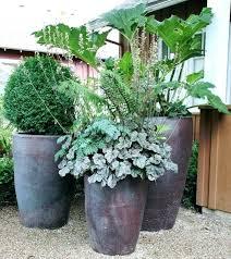 s large flower garden plans outdoor planter ideas
