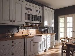 Modern Grey Kitchen Cabinets Light Grey Kitchen Cabinets Ideas Modern Home Design Ideas