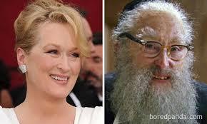 meryl streep rabbi angels in america