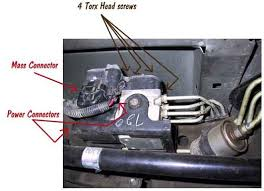 2000 chevy cavalier abs wiring diagram wiring diagram for you • absfixer com abs ebcm repair 2005 chevy cavalier power window wiring diagram 2003 cavalier fuel pump