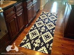 2x3 kitchen rug large size of kitchen rug rug mat cute kitchen rugs non skid kitchen