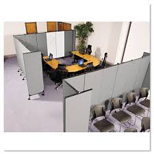 cheapest office desks. We\u0027ve Got The Partitions And Panels You Need To Divide Up Your Office Space Cheapest Desks T