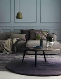 Van Interior Design Interesting Sweet Home R软装 Pinterest Interior Interior Design And