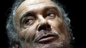 Muere Alfredo Alcón, uno de los grandes actores de la escena iberoamericana - AlfredoAlcon--644x362