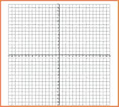 Free Printable Coordinate Graph Pictures Worksheets Polar Paper