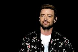 Born justin randall timberlake on 31st january, 1981 in memphis, tennessee, usa, he is famous for mickey mouse club, *nsync. S6oly0 S E9nm