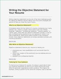 10 Great Example Of A Cover Letter Payment Format