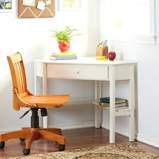 Desk Chair ~ Pottery Barn Desk Chairs Teen Chair Office Furniture ...