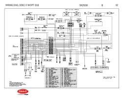 cat 3176 electrical wiring diagrams on cat images free download Toyota Electrical Wiring Diagram cat 3176 electrical wiring diagrams 17 electrical wiring diagrams for cars toyota electrical wiring diagram toyota electrical wiring diagram training